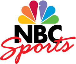 NBC Logo Vector (.EPS) Free Download