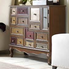 Corner Drawer Corner Chest Of Drawers 102 Nice Decorating With Corner Chest