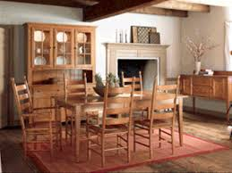 Amish Kitchen Furniture Amish Furniture