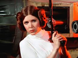 carrie fisher movies. Perfect Carrie The World Is Still Reeling From The Tragic Untimely Death Of Actress  Carrie Fisher Who Fans Know And Love As Princess Leia In Star Wars And Fisher Movies TechnoBuffalo