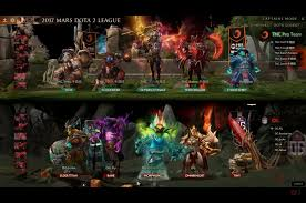 dota 2 counterpicking guide draft your way to victory esports