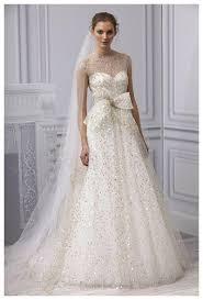 investigating wedding dress lulu weddings Wedding Dress With Hoop heading down the wedding dress rabbit hole wedding dresses with hoods