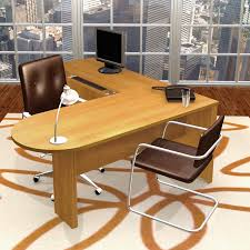 bestar embassy l shaped desk with peninsula bestar embassy corner desk