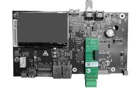 solar pv inverters powador tl to tl digital inputs extension module