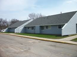 3 Bedroom Townhomes For Rent In Minnesota