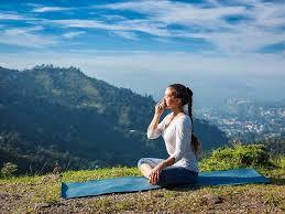 10 breathing exercises pranayama to re mind body balance