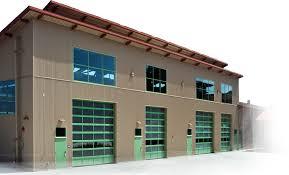 mercail garage doors operners