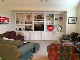 See Apartments In College Station. CoverImage. 212365310. 212365311.  212365312. 3 Beds, 3 Baths