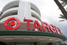 Schafer: New tax plan could hobble Target, Best Buy - StarTribune.com
