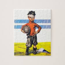 a rucking good rugby jigsaw puzzle 1014 pieces jigsaw puzzle zazzle com