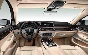 2018 bmw suv. perfect suv 2018 bmw x7 suv interior intended bmw suv
