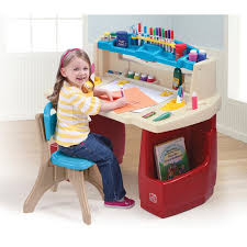 gracious along and desk easels storage smyths along with desk easels storage smyths toys ireland child