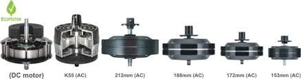 ceiling fan motor. (motors from emerson ceiling fans) fan motor s