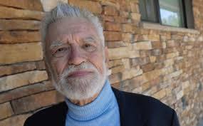 Journalist Robert 'Bob' Wyckoff dies at 85 | TheUnion.com