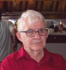 Herbert Bullock Obituary - Booneville, MS