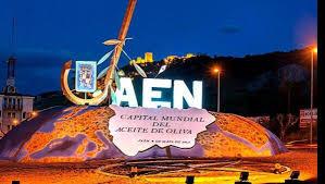 Joyas culturales de Andaluca que emocionan y deslumbran