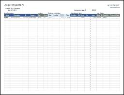 Weight Lifting Log Sheets Weight Training Workout Charts Template Chart Tracking Software