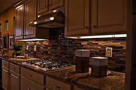 Ikea led under cabinet lighting Adrianogrillo Under Cabinet Kitchen Lights Gorgeous Led Under Kitchen Cabinet Lighting Kitchen Cabinets Ideas Led Under Cabinet 4vipclub Under Cabinet Kitchen Lights Gorgeous Led Under Kitchen Cabinet