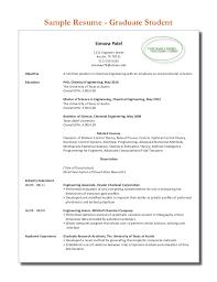 recent graduate resume sample breakupus inspiring researcher example sample  dubai resume breakupus inspiring researcher example sample