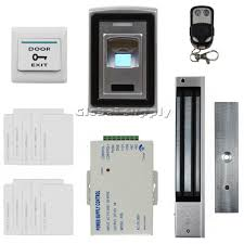 hid card reader wiring diagram solidfonts readers lenel com access control wiring diagram nodasystech com rfid reader wiring diagram diagrams projects