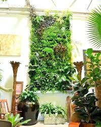 outdoor herb garden. Outdoor Wall Mounted Herb Garden Full Image For Indoor Vertical Kits .