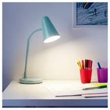 Fubbla Led Work Lamp Ikea