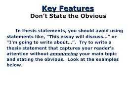 essay writing citation and referencing