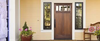 New Look Home Design Roofing Reviews Doors Nu Look Home Design