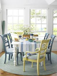 Beach Cottage Dining Room Tables Dining Room Tables Design