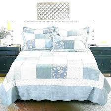 100 cotton king size quilts bed coverlets bedspreads vintage patchwork quilt set percent duvet covers