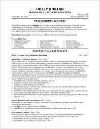 Strengths In Resume Best 677 Strengths For Resume Strengths And Skills For A Resume Resume