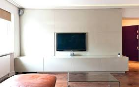 cabinet for tv over fireplace cabinet over fireplace inspirational cabinets