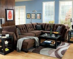 pay attention to the shape of the sofa choose a shape that will go well with the shape of your living room this will provide you a better opportunity of