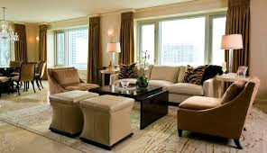 grey pictures area designs apartments rules menards for spaces feng l room design open recliners ideas