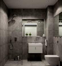 Badezimmer Einrichten Kosten Häusliche Verbesserung Beste 51469