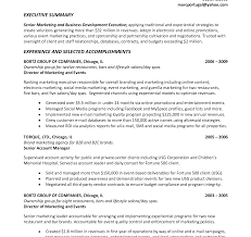 Job Summary Resume Examples Job Summary Examples For Resumes Imposinger Resume Qualifications 59