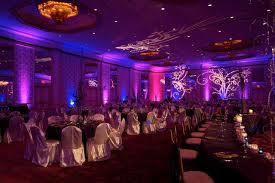 wedding reception lighting ideas. Awesome 43+ Wedding Reception Lighting Ideas Https://oosile.com/43-awesome-wedding-reception-lighting-ideas-6262 A