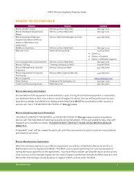 gpos cfrst property guide pdf page 3 52