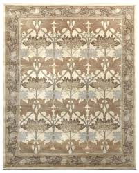neutral area rugs 8x10 neutral rugs arts and crafts neutral wool rug neutral area rugs