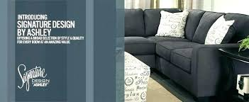 couches 2014. Room Furniture Living Couches Velvet Sofa Ottoman Decorating Ideas 2014