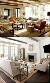 livingroom black jute rug runner ralph lauren 5x7 cleaning professional bleached 9x12 safavieh living room