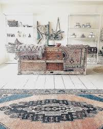 central oriental rugs for home decor ideas fresh 16 best afghan rugs images on