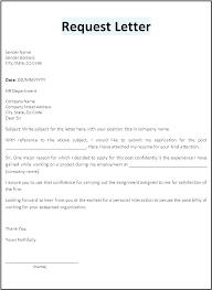 Sending Resume Email Samples Sample Email Cover Letter Resume Great Email For Resume Also Sample