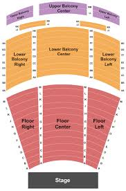 Ozark Civic Center Seating Chart Dothan Opera House Seating Chart Dothan