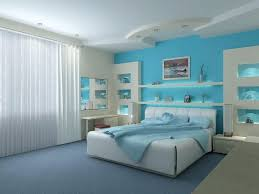 bedroom ideas for girls blue. Blue Carpet Bedroom Decorating Ideas Modern Simple Design Of The Wall Decorations Girls Room For