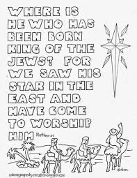 Small Picture Coloring Pages Christmas Bible Coloring Pages Free Coloring Home