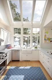 Kitchen Roof Design Custom Decorating Ideas