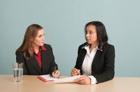 The Informational Interview Face To Face With A New Career Fastweb
