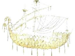 crystal ship chandelier crystal pirate ship chandelier crystal ship chandelier crystal pirate ship chandelier cool crystal