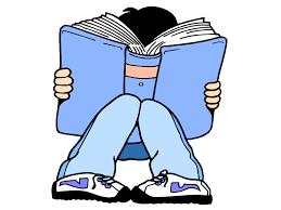 Výsledek obrázku pro dětská četba
